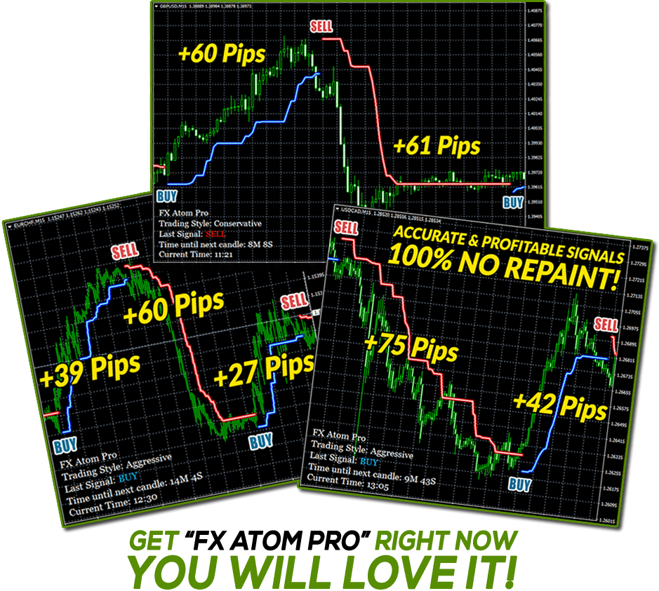 Forex peace army fx pro